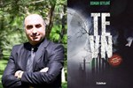 İlk Kürtçe polisiye roman!