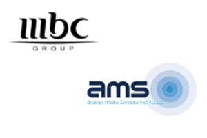 MBC Group Türk reklam vereniyle buluşuyor!