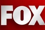 Fox TV'den atılan deneyimli gazetecinin hukuk zaferi! (Medyaradar/Özel)