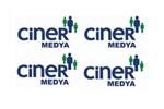 Ciner Medya Grubu'nda üst düzey atama! Kimler hangi göreve getirildi? (Medyaradar/Özel)