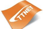 TTNET 2 büyük ödülün sahibi oldu!