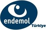Endemol Türkiye dizi sektörüne iki büyük aşk hikayesi ile giriyor!