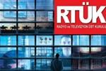 RTÜK'te TRT skandalı: Uydu linki düştü kayıt yok!