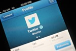 Twitter'a bomba özellik!