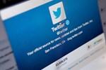 Twitter'da DM sistemi değişiyor!