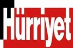 Hürriyet Gazetesi'nde deprem! 3 ismin görevine son verildi!