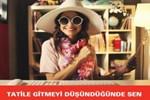 HSBC Türkiye'den dijital pazarlama atağı