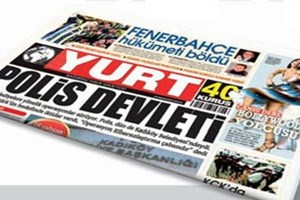 Yurt gazetesinden transfer bombası! (Medyaradar/Özel)