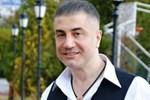 Sedat Peker'den MHP'yi karıştıracak kaset iddiası!