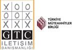 Türkiye Müteahhitler Birliği, GTC İletişim'le çalışacak! (Medyaradar/Özel)