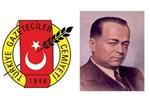 TGC Sedat Simavi Ödülleri'ne son başvuru için geri sayım