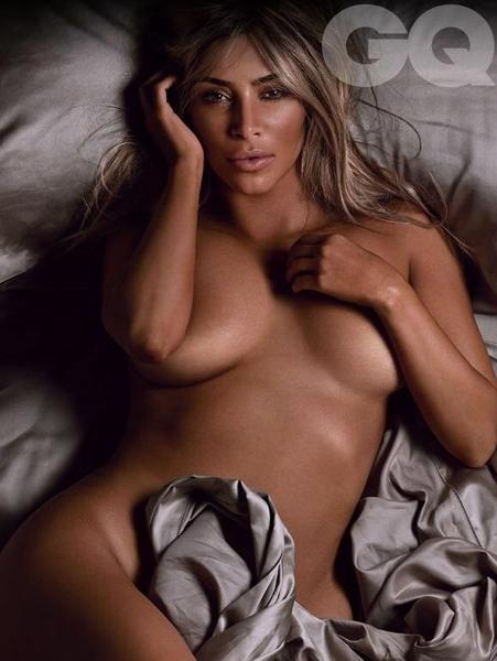 Yerli porno sikiş video  sexpornofilmiizlecom