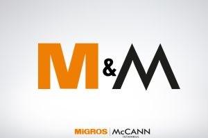 Migros'un yeni ajansı belli oldu! (Medyaradar/Özel)