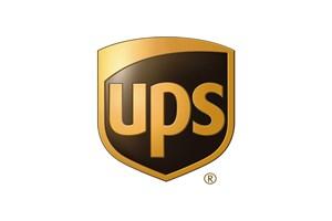 UPS'in iletişimini hangi ajans yapacak? (Medyaradar/Özel)