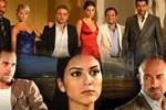 Latin Amerika kanalı Türkiye'den program satın alıyor!
