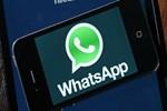 Whatsapp kullanıcılarına büyük müjde