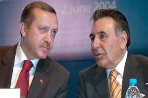 Aydın Doğan'dan Erdoğan'a yeni mektup: Sözlerimin arkasındayım!