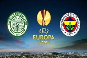 Taraftarlara müjde! Fenerbahçe'nin maçı şifresiz!
