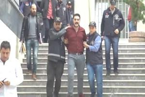 Ahmet Hakan'ın saldırganı: Vatan haini miyiz