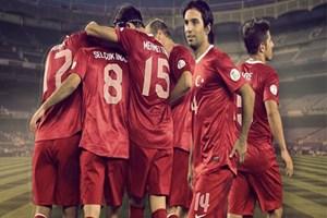 Çek Cumhuriyeti-Türkiye maçı hangi kanalda!
