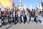 Ankara'daki patlamayı Twitter'dan duyurmuş!