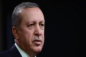 Cumhurbaşkanı Erdoğan'dan patlamaya ilişkin ilk açıklama!