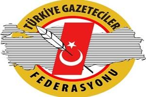 İGC ve TGF'den 'Ankara' mesajları: Gün birlik günüdür