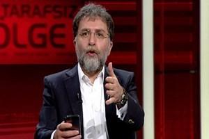 Ahmet Hakan ekranlara dönüyor! İlk yayın ne zaman?