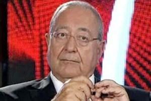 Mehmet Barlas'tan skandal 'Ankara' yorumu!