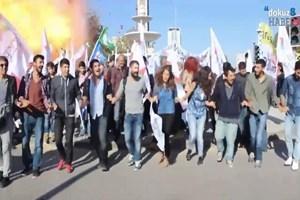 """Tehlikeli bir süreçteyiz! Ankara bombaları """"Darbeye Davetiye"""" mi?"""