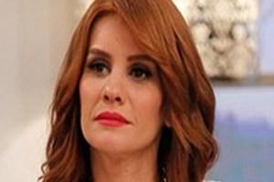 Esra Erol'dan 'Ankara katliamı' kararı