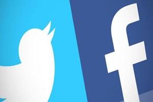 Twitter ve Facebook'a erişim bu yöntemle kesildi: Boğazını sıkmışlar!