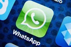 WhatsApp kullanıcılarına yeni müjde
