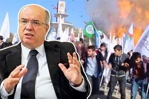 Fehmi Koru'dan Ankara patlamasında False Flag uyarısı!