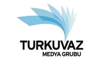 Turkuvaz Medya Grubu'ndan ayrılık! Yeni adresi neresi oldu? (Medyaradar/Özel)
