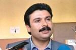 Şike davası savcısı Mehmet Berk'ten flaş açıklama!
