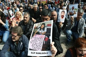 HDP'den ölü sayısı için düzeltme ve özür
