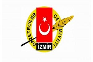 İGC'den Yeni Asır'a yapılan saldırıya kınama!