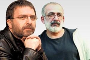 """Star yazarı suçu Ahmet Hakan'da buldu: Sen pervasızca """"gel, gel"""" yaparsan..."""