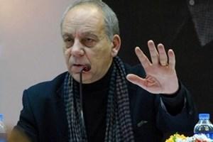 Bekir Coşkun Ahmet Hakan için yazdı: Gazetecileri niçin dövmeli?