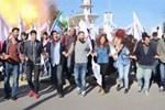 Ankara Katliamı'nda skandal ihmal! 22 gün önce haber vermişler!