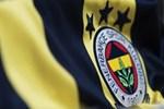 Kadıköy'de Aziz Yıldırım şoku! Hangi gazetecileri maça almadı?