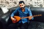 'Kürtçe şarkı söylerken öldürüldü' iddiası yalan çıktı