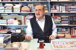 Taha Akyol'dan iç savaş endişesi: Allah korusun Türkiye, Suriye'den kötü olur!