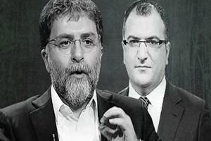 Ahmet Hakan'a saldırıda flaş gelişme! Cem Küçük'ün ifadesi alınacak!