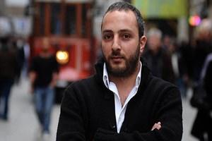 Hayko Bağdat'ın Ahmet Hakan yazısı sosyal medyayı salladı!