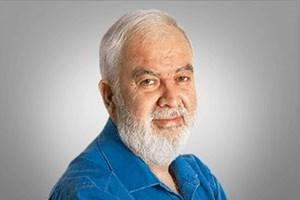 Zaman yazarı 1 Kasım'ı Karadeniz fıkrasıyla yorumladı: Sürpriz oynadim oğlim!