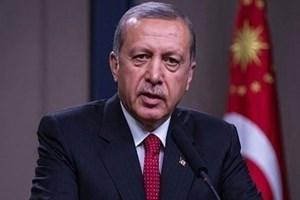 Cumhurbaşkanlığı'ndan Ahmet Hakan açıklaması!