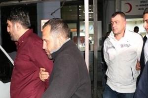 Ahmet Hakan'a saldırıda yeni gelişme!