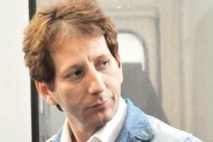 Reza Zarrab'ın ortağı Babek Zencani'ye idamlık suçlama!